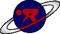 Lewis Ski Club