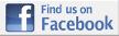 Join Lewis Ski Club on Facebook